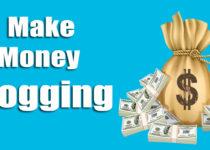 How to Make Money Blogging Online